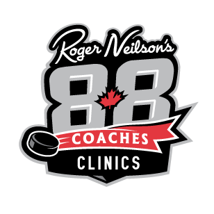 Roger Neilson's Coaches Clinic